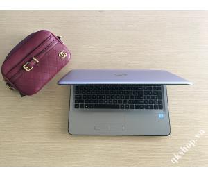 HP Notebook 15 ay131tu core i5