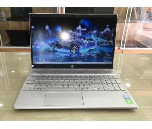 HP Pavilion 15-CS2056TX Core 5 8265U