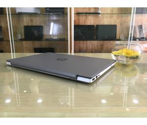 HP Pavilion 15 CS2057TX Core i5 8265U