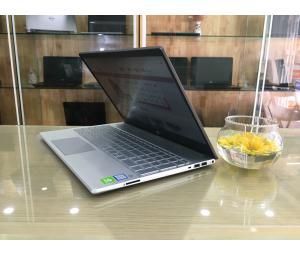 HP Pavilion 15 CS2120TX Core i5 8265U