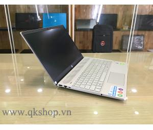 HP Pavilion 15-cs3116TX Core i5-1035G1