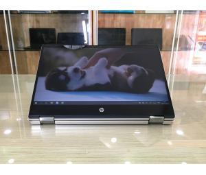HP Pavilion x360 dh0103TU i3 8145U Cảm ứng