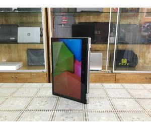 HP Pavilion x360 dw1016TU i3 1115G4