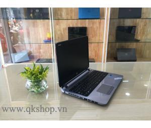 HP Probook 450 G2 Core i5 4200U