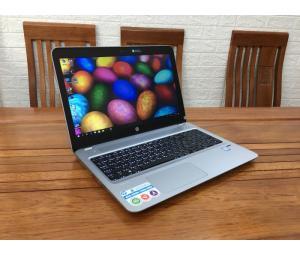 HP ProBook 450 G4 i5 7200U