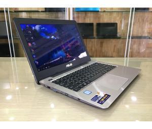 Laptop Asus A456UA i5 6200U