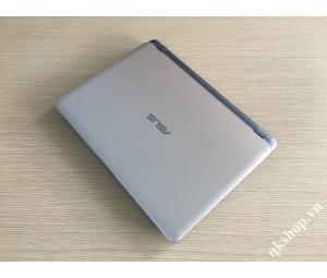 Laptop cũ Asus X407UA Core i3