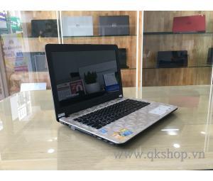 Laptop cũ Asus X441NA