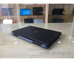 Laptop cũ Dell Inspiron 7559 Core i5