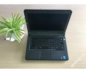 Laptop cũ Dell Latitude E3340 Core i5