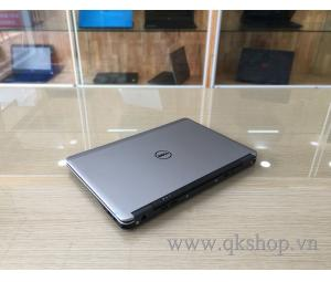 Dell Latitude E7240 Core i5 4200U