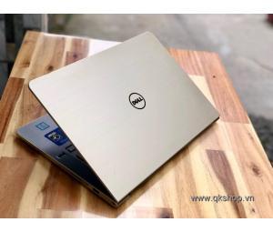 Laptop cũ Dell Vostro 5459 Core i5