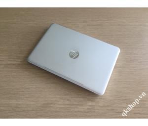 Laptop cũ HP Pavilion 14 AL009TU Core i5