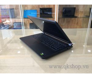 Laptop Dell Inspiron N7557 Core i7 4720HQ