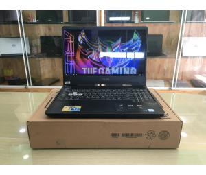 Laptop Gaming Asus TUF FX505GE I7-8750H
