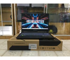 Laptop Gigabyte G5 i5 11400H