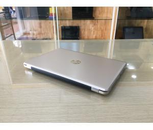Laptop HP 15-DA1023TU Core i5 8265U