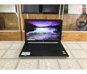 Laptop HP 15 da1033TX i7 8565U