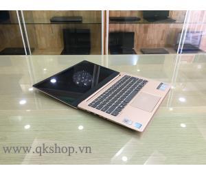 Lenovo Ideapad 530S 14IKB i7 8550U