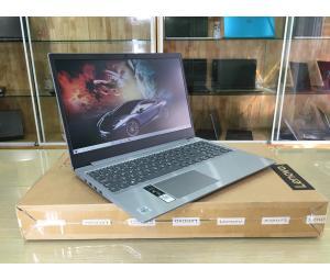 Lenovo IdeaPad S145 15IIL i5 1035G1