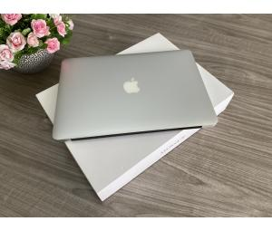 Macbook Air 13 2015 Core i5