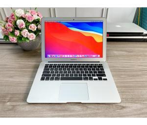 Macbook Air 13 2017 Core i5