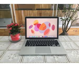 Macbook Air 2015 MMGG2ZP/A Core i5